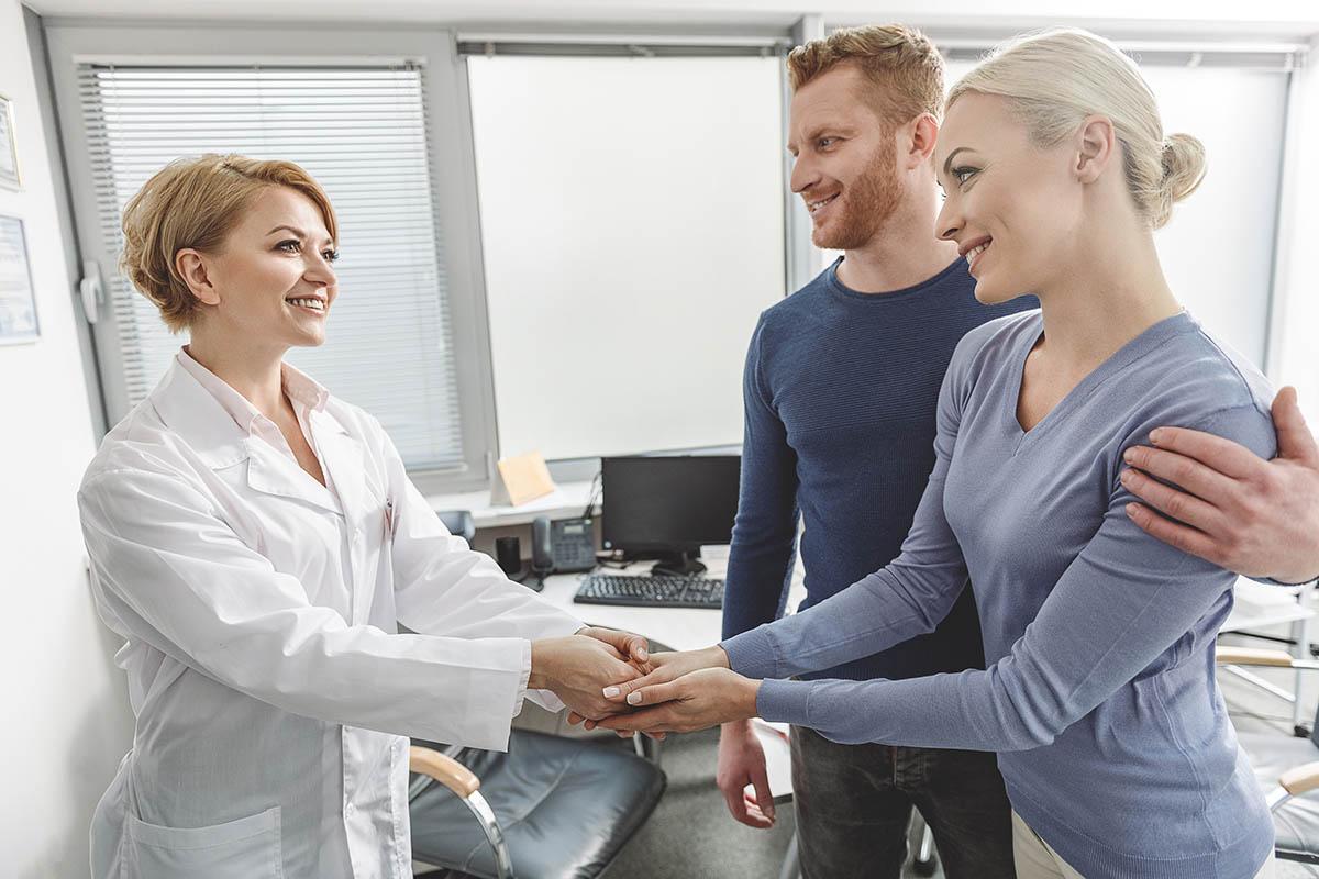 Internal Medicine Services